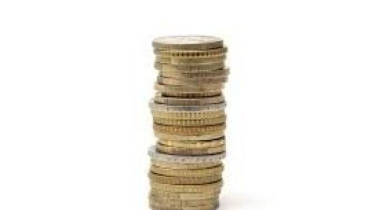 Wettelijk minimum uurloon per 01-07-2021
